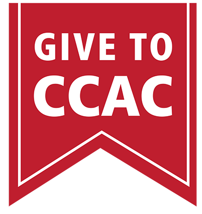 Give to CCAC