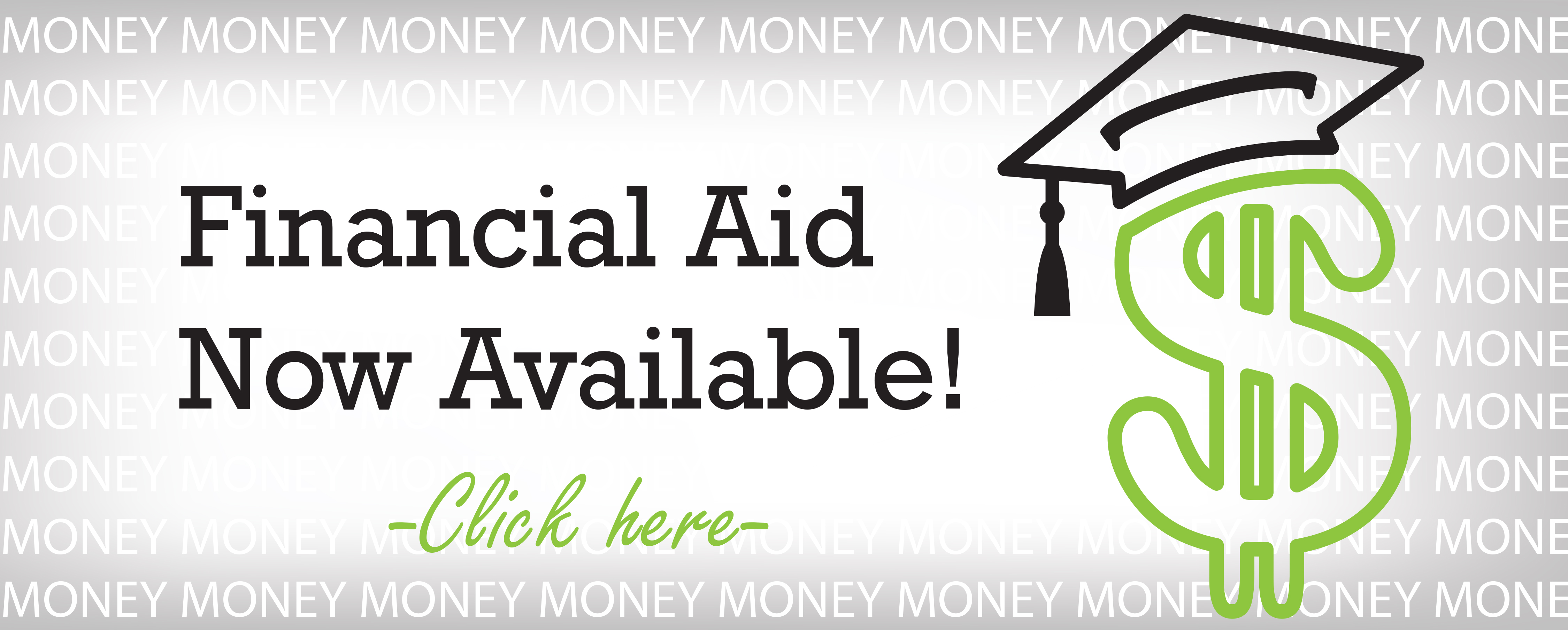 financial aid two