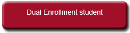 First time dual enrollment application