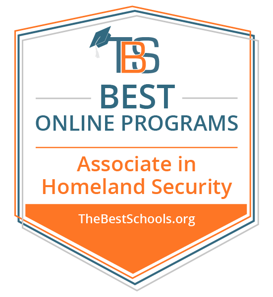 100-best-online-associate-in-homeland-security